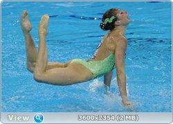 http://i2.imageban.ru/out/2011/08/25/3baa1719665020a3b5745dc5c0c58e11.jpg