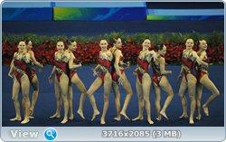 http://i2.imageban.ru/out/2011/08/25/4ccd8117f7511ea176031188597fff70.jpg