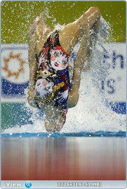 http://i2.imageban.ru/out/2011/08/25/61e1063d4940618ca39380ba8e7ec267.jpg