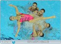 http://i2.imageban.ru/out/2011/08/25/6928dfe7da275f3b14f02275623c093b.jpg