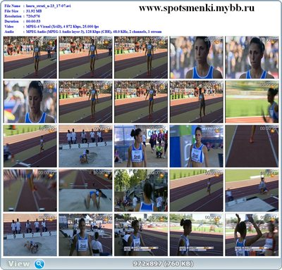 http://i2.imageban.ru/out/2011/08/25/6d50076d2355ae3eba2bc937693dedc6.jpg