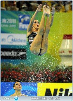 http://i2.imageban.ru/out/2011/08/25/75b5fce88958155dbabc3e59dac5a962.jpg