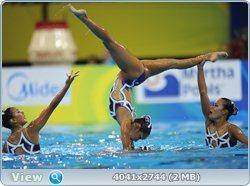 http://i2.imageban.ru/out/2011/08/25/795ee0ad03f03bdf855149958eaebce5.jpg