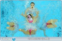 http://i2.imageban.ru/out/2011/08/25/797be6b68ee15571382cee72cba3ffda.jpg