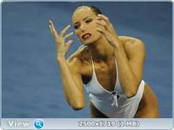 http://i2.imageban.ru/out/2011/08/25/7dd748ad856ec7f5cb23f6123784cfd5.jpg