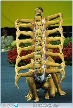 http://i2.imageban.ru/out/2011/08/25/8885b2685b8a697fe165776243599a7b.jpg