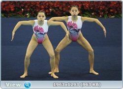 http://i2.imageban.ru/out/2011/08/25/a09638d31fb693f3ef76da03899078c3.jpg