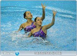 http://i2.imageban.ru/out/2011/08/25/be04b6eed1e6cb7245014adf515ca9df.jpg