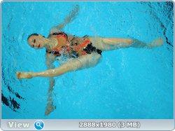 http://i2.imageban.ru/out/2011/08/25/c3b5338587086f8341c4d25c4f75cae0.jpg