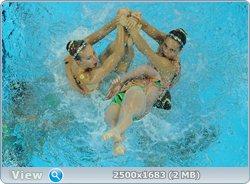 http://i2.imageban.ru/out/2011/08/25/c95a1776cc2a4cfcb3f36b0af9359c8c.jpg