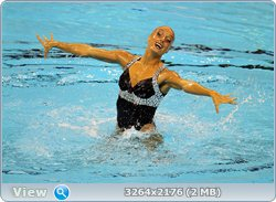 http://i2.imageban.ru/out/2011/08/25/cb578125e22d1ad73929c12d5f741c56.jpg