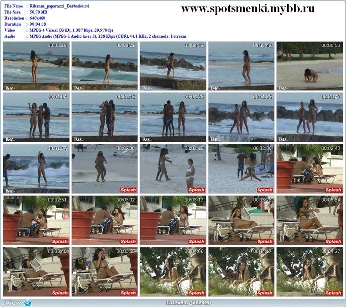 http://i2.imageban.ru/out/2011/08/25/d7e85e7df1c1c59385b9ec23915576f2.jpg