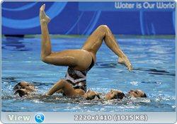 http://i2.imageban.ru/out/2011/08/25/dc125ecf0e194fad8889ea56022aba4e.jpg