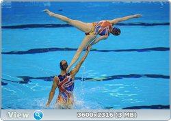 http://i2.imageban.ru/out/2011/08/25/dee770c29fa6e684950120de2e3e6db4.jpg