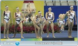 http://i2.imageban.ru/out/2011/08/25/e01936567a8b48be5a8b09883969f539.jpg