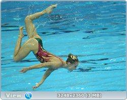 http://i2.imageban.ru/out/2011/08/25/eb7e9f63238fc82ef21bc8dc9f363525.jpg