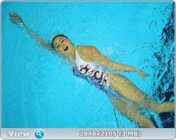 http://i2.imageban.ru/out/2011/08/25/f2b2d689ad2ee67a62eee421f2dce5e3.jpg