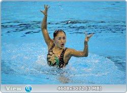 http://i2.imageban.ru/out/2011/08/25/ff519bbf6b93d6d2b6a91ff3f682eb71.jpg