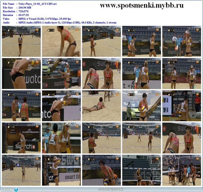 http://i2.imageban.ru/out/2011/08/26/4472f458e25251d687ff6597c8ba9f98.jpg