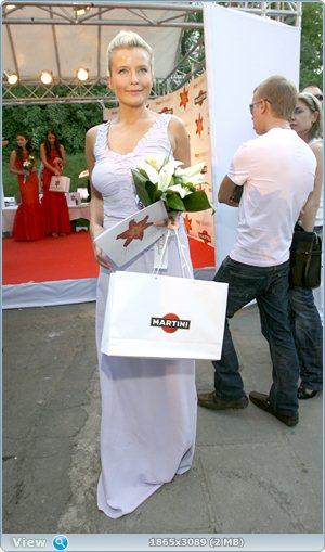 http://i2.imageban.ru/out/2011/08/27/ab665c0926949795dab3a165bacd0f51.jpg