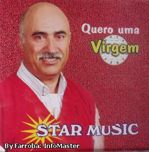Star Music - Quero Uma Virgem (2011)  77968e598f4b8c45597ba347ec4917c9