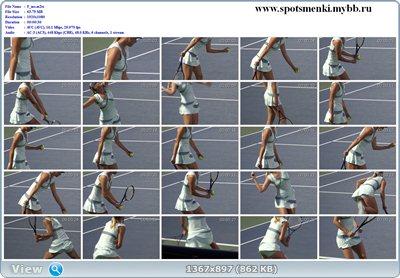 http://i2.imageban.ru/out/2011/08/29/047025bfa30331ec33a93c5001ca995e.jpg