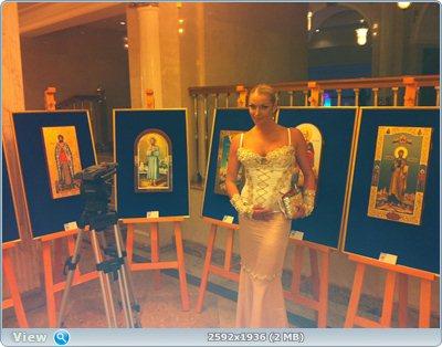 http://i2.imageban.ru/out/2011/08/29/05e8f94c5a5eefcf0187075fa17c6065.jpg
