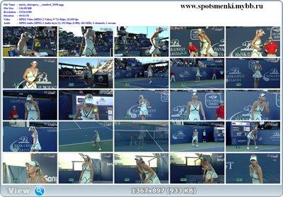 http://i2.imageban.ru/out/2011/08/29/0a7425fe6876b96aeb4cacd102317d00.jpg