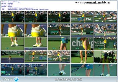 http://i2.imageban.ru/out/2011/08/29/14c948de666c7580d57fbc1778886121.jpg