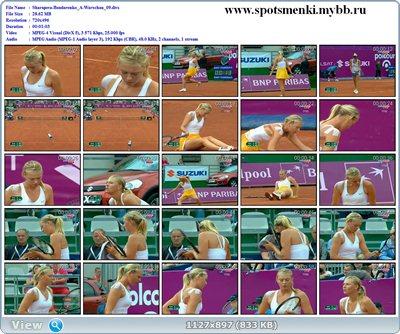 http://i2.imageban.ru/out/2011/08/29/3bc926db63f9f18a00b119020f2aa39a.jpg