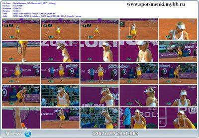 http://i2.imageban.ru/out/2011/08/29/61ac69d361842274483adbddc596f96f.jpg