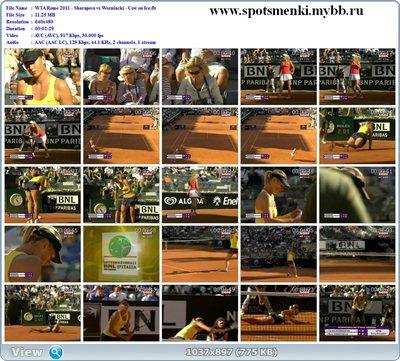 http://i2.imageban.ru/out/2011/08/29/8776ed1c229634883734a5afde892bac.jpg