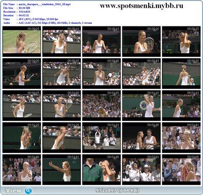 http://i2.imageban.ru/out/2011/08/29/9eb1c4f3c908b92417f70960a2148dbc.jpg