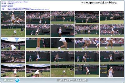 http://i2.imageban.ru/out/2011/08/29/a5c65cbbe10f2533e80cc26aee6b60c2.jpg