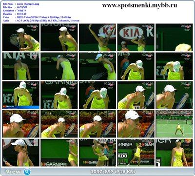 http://i2.imageban.ru/out/2011/08/29/a6c4aee78f95ec9400eb90df1d85aeeb.jpg