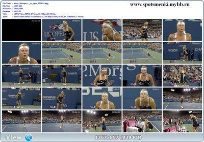 http://i2.imageban.ru/out/2011/08/29/b2af79c8c54a5115b657eb56500a98ee.jpg
