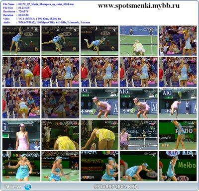 http://i2.imageban.ru/out/2011/08/29/ba95a32e1695641d69db69affb2e9df9.jpg