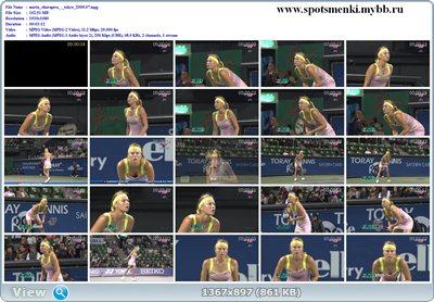 http://i2.imageban.ru/out/2011/08/29/c2f32ec4f9099848cdca8538b86978ec.jpg