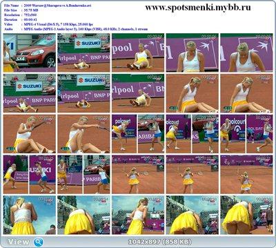 http://i2.imageban.ru/out/2011/08/29/d0d333b7151d3656a0257407def4a4f8.jpg