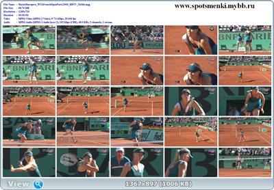 http://i2.imageban.ru/out/2011/08/29/d71fbaba67e30647c605e78c9c2d1627.jpg