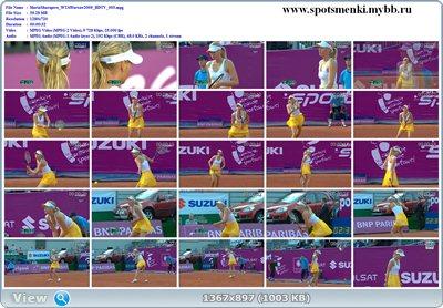 http://i2.imageban.ru/out/2011/08/29/e40df1dab100c9f2af14c3827d8a1bde.jpg
