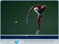 http://i2.imageban.ru/out/2011/08/30/66afdc159d08df1ad2ef39276e4bdd3b.jpg