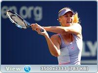 http://i2.imageban.ru/out/2011/08/30/764287dce7bc21f8a0fec74ce25f6e88.jpg