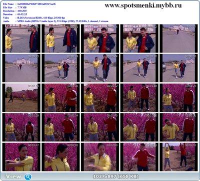 http://i2.imageban.ru/out/2011/08/31/6c76b06dd6acdcd78dd4e7765f0ee77f.jpg