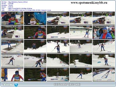 http://i2.imageban.ru/out/2011/08/31/b5c3ac38c7c55543579e046917cab288.jpg