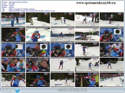 http://i2.imageban.ru/out/2011/08/31/c9bbc62fae4b985b238a3863a9ade6d4.jpg