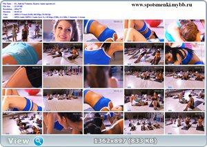 http://i2.imageban.ru/out/2011/09/01/949251ce203c5ba1dc440d3e609c32e7.jpg