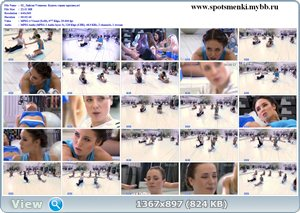 http://i2.imageban.ru/out/2011/09/02/1c9322155d0142c504d11c88a46532f3.jpg