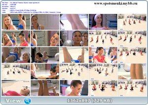 http://i2.imageban.ru/out/2011/09/02/1ec2c2fdf1a41cafa1fc8837c5c47e49.jpg
