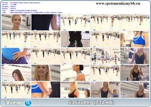 http://i2.imageban.ru/out/2011/09/02/22180c2c93c07bc87b41d68602dccf28.jpg